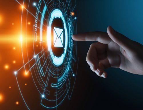 Wat nou privacy? Er mag meer dan je denkt met e-mailmarketing!